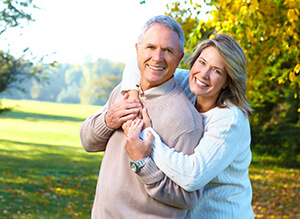 Erectile Dysfunction Treatment Mount Pleasant, SC